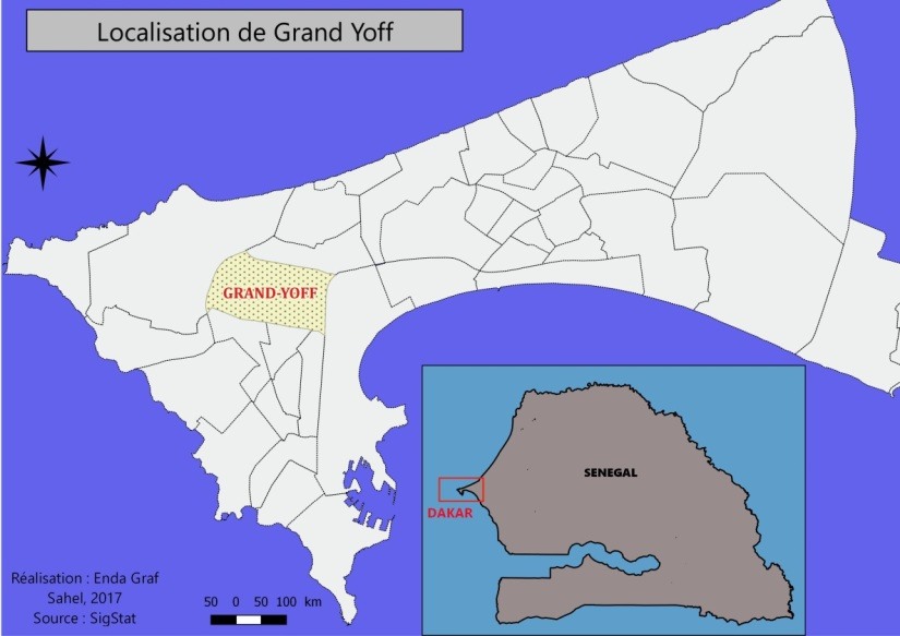 carte_localisation_gy