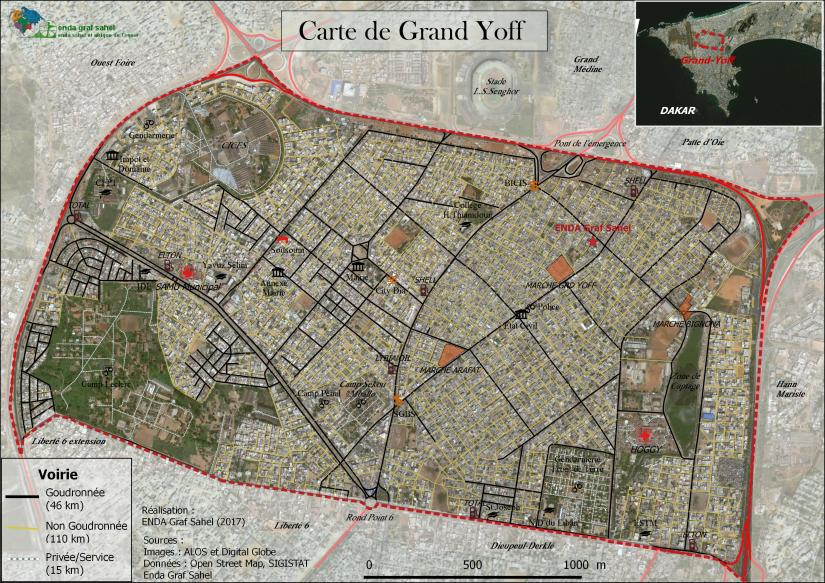Carte_route_GY_4_6