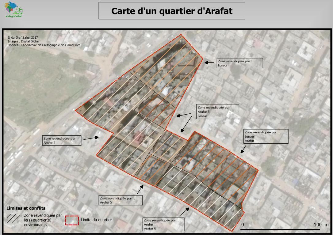 ARAFAT3_Article